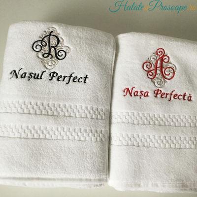 Cadou_pentru_nasi_perfecti